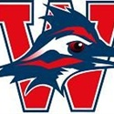 Westlake High School - Boys Varsity Basketball