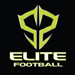 Marshall High School - So Cal Elite