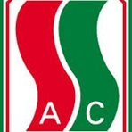 South Side Athletic Club - SSAC Midget AAA BP Athletics