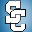 Solon High School - Boys Varsity Basketball