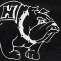 Howe High School - Varsity Football