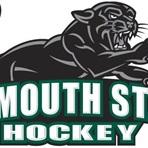 Plymouth State University - Women's Varsity Ice Hockey