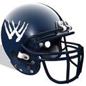 West kildonan Collegiate - Varsity Football