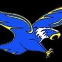 Woodstock Central High School - Boys Varsity Football