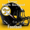 Irmo High School - Boys Varsity Football