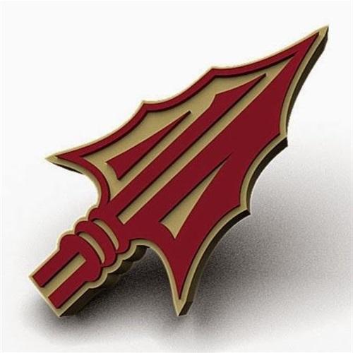 Cheektowaga High School - Warriors