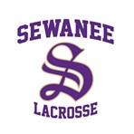 Sewanee: The University of the South - Sewanee: The University of the South Men's Lacrosse
