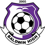 Baldwin High School - Boys' Varsity Soccer