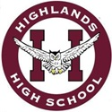 Highlands High School - Girls Varsity Soccer