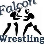 Riley County High School - Boys' Varsity Wrestling