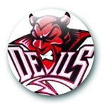 Central High School - Girls' Varsity Basketball