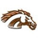 Claymont High School - Girls Varsity Basketball