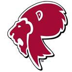Prattville High School Logo
