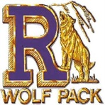 Ridgeview High School - Girls' Varsity Basketball