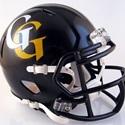 Garfield High School - Garfield Varsity Football