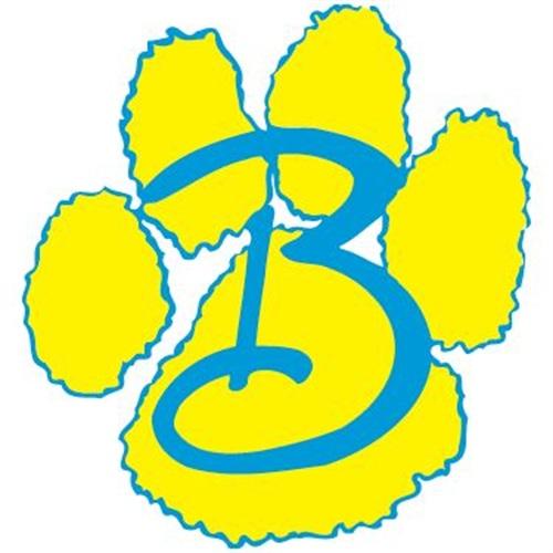 Bath High School - Bath Freshman Football