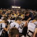 McKenzie High School - McKenzie Varsity Football