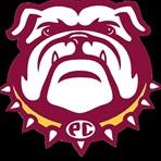 Perry Central High School - Boys Varsity Football