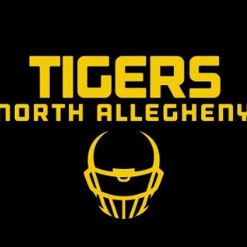North Allegheny High School - North Allegheny Varsity Football