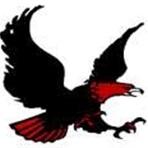 Fremont High School - Fremont Boys' Varsity Basketball