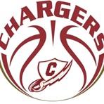 Keller Central High School - Keller Central Boys' Varsity Basketball