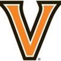 Valley High School - Freshmen Football
