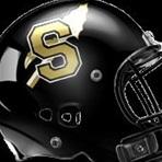 Socastee High School - Boys Varsity Football