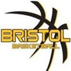 Bristol High School - Bristol Boys' Basketball