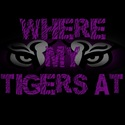 Bessemer City High School - Boys Varsity Football