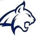Seneca High School - Boys Varsity Football