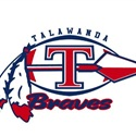 Talawanda High School - Boys Varsity Football