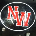 Northwest High School - Boys Varsity Football