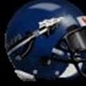 Chippewa High School - Boys Varsity Football
