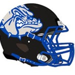 South Callaway High School - South Callaway Varsity Football