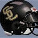 Smith County High School - Boys Varsity Football