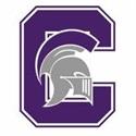 Capital University - Varsity Football