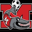 Muskingum University - Womens Varsity Soccer