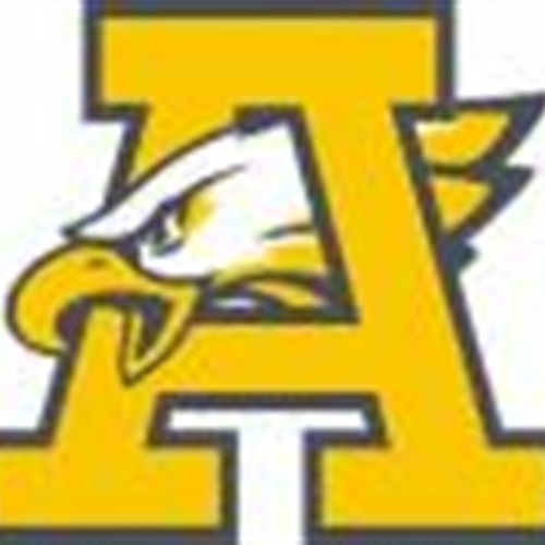 Autaugaville High School - Boys' Varsity Football
