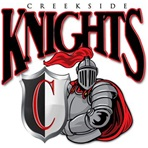 Creekside High School - JV Lady Knights Basketball