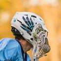 Hilton Head High School - Boys Varsity Lacrosse
