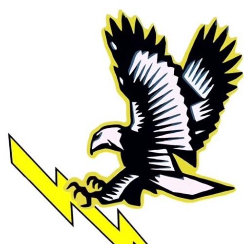 Lakeville High School - Boys Varsity Football
