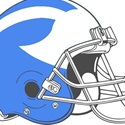 Shaker High School - Boys Varsity Football