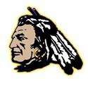 Wicomico High School - Varsity Football