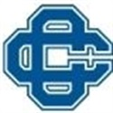 Catholic Central High School - JV Frosh Football