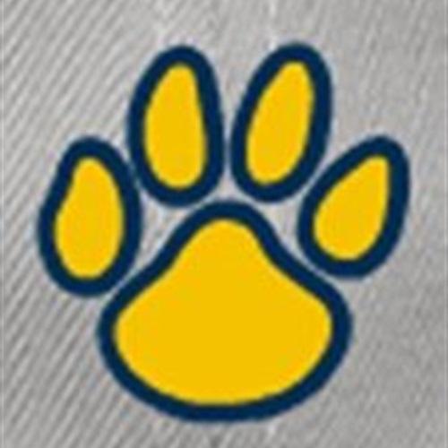 Quabbin Regional High School - Varsity Baseball