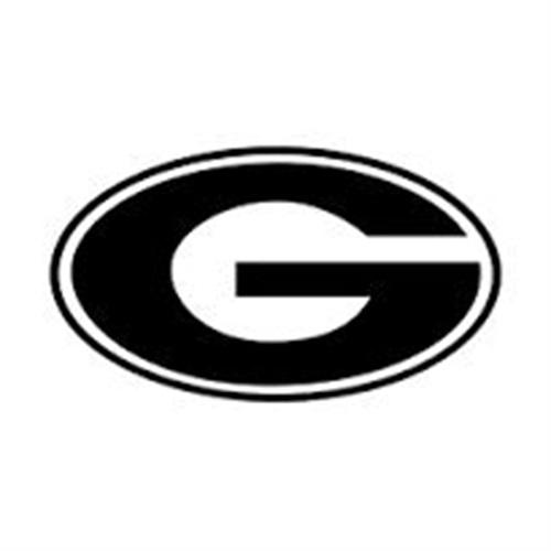 Georgiana High School - Boys Varsity Football