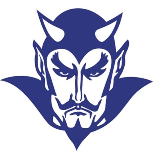 Haldane High School - Boys Varsity Football