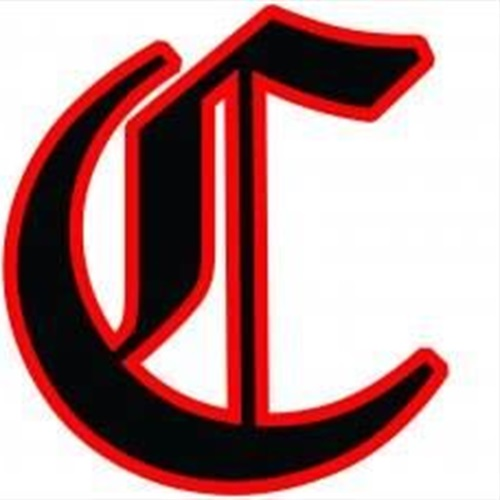 Currituck County High School - Boys Varsity Football