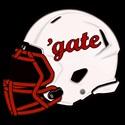 Northgate High School - Varsity Football
