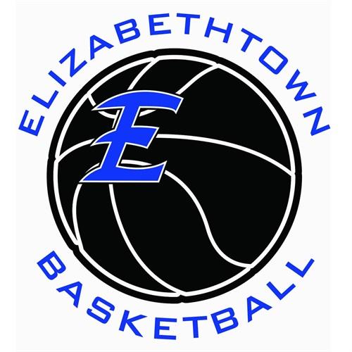 Elizabethtown Area High School - Boys' Varsity Basketball